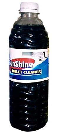 Sunshine Toilet Cleaner 1/2L