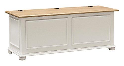 pieffe-mobili-cebolla-baul-baul-madera-de-alamo-blanco-120-x-42-x-50-cm