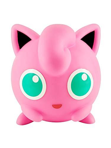 Les Pikachu 2019 D'août Lampe Meilleurs Zaveo Yy76bfgv