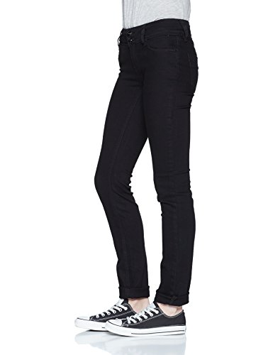 Colorado Denim, Jeans Femme Noir - Noir (900)