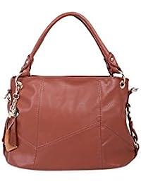 ELECTROPRIME Fashionable Handbag Tote Shoulder Messenger Crossbody Bag Women