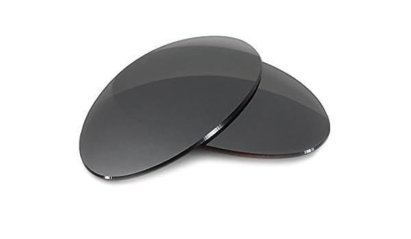 Fuse Lenses Non-Polarized Replacement Lenses for Revo 7010