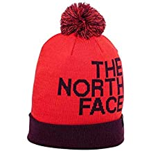 The North Face Ascentials TNF Gorro 8462ce9dc5c1