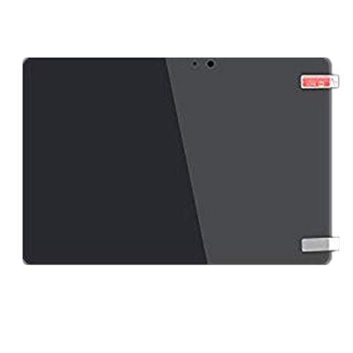 ROUHO Hd Clear Anti Scratch Screen Protector Guard Film for Teclast T10 Tablet Clear Screen Guard