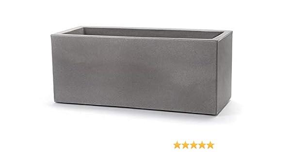 Silver OS SW Motech SCT.07.174.10200//S potenziometro protezione