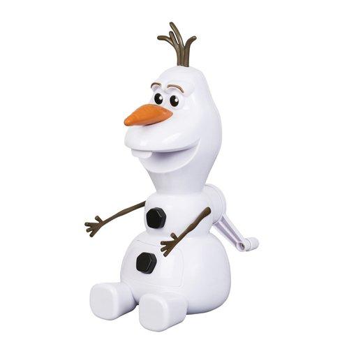 Disney Die Eiskönigin Völlig unverfroren – Olaf Slushy Maker [UK Import]