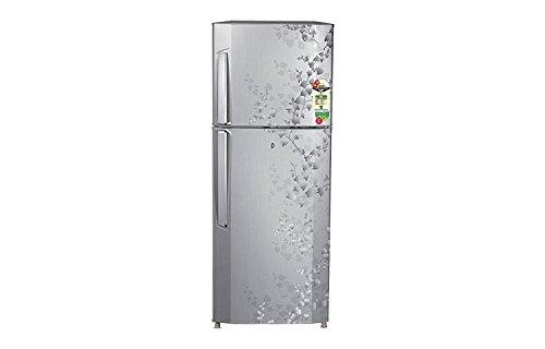 LG GL-B252VPGY Double Door Refrigerator