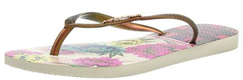 havaianas-slim-tropical-womens-flip-flops-beige-39-40-br