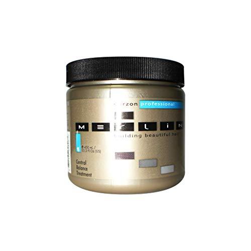 Central équilibre hebdomadaire Combinaison Traitement Power Pak 450 ml