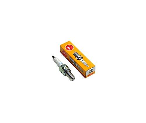 Sym GTS125-250-300-06/15-hd 125-04/08-400-600maxisym-11/15- Candela NGK CR8E