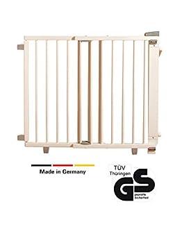 Geuther - Barrière de sécurité pour enfants 2733