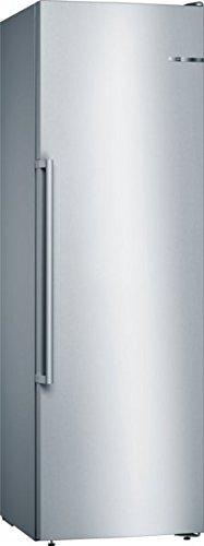 Bosch GSN36AI4P Gefrierschrank/A+++