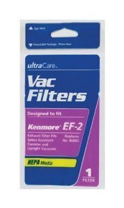 kenmore-ef-2-filter-by-sears-brand-management-corp