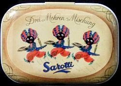 motiv-tin-sarotti-drei-mohren-mixes-dose-pill-box-pill-box-mint-box-mint-small-money-box
