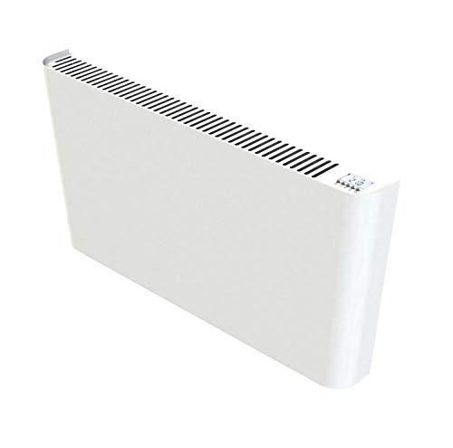 Fácula - Emisor Térmico Serie XH Programable Bajo