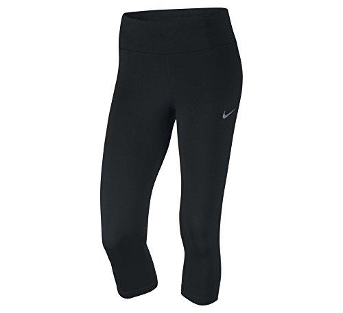 Nike Women's Power Essential Df Capri