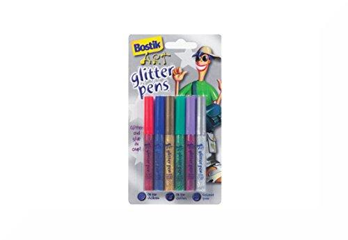 bostik-glitter-glue-pens-6s-blister-card-inspirational-magnet