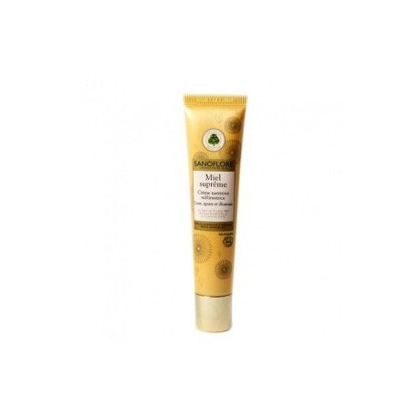 sanoflore-miel-supreme-supreme-honey-nourishing-cream-40ml