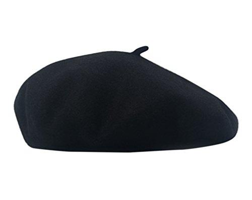 aiyue-berrette-basco-di-lana-caldo-cappello-di-moda-per-donna-inverno-capelli-cappellino-beanie-cap-