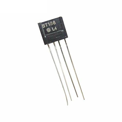 Infrarot Lichtschranke Sensor ST188 Lichtschranke Sensor