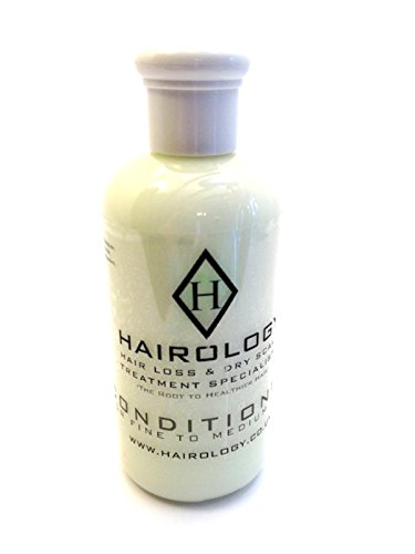 hairology-anti-dandruff-conditioner-for-dry-itchy-flaky-scalp-dry-scalp-conditioner