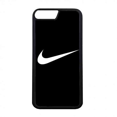 coque apple iphone 7 nike
