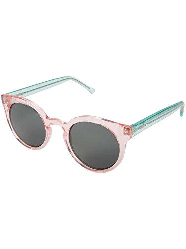 damen-sonnenbrille-komono-lulu-rose-quartz-sonnenbrille