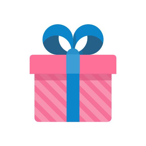 Geschenkideen finder app