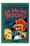 https://libros.plus/la-isla-del-tesoro-treasure-island/