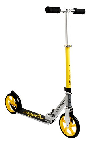 fuzion-cityglide-v2-adult-urban-kick-scooter-220lb-weight-limit-folds-down-adjustable-handle-bars-sm