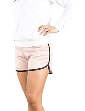 Pyrex Pantalón Corto - para Mujer
