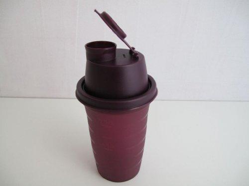 tupperware-mini-shaker-250-ml-lilla