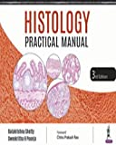 #8: Histology Practical Manual