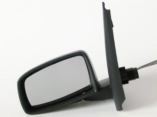Preisvergleich Produktbild ATBreuer 4406 Aussenspiegel Spiegel links