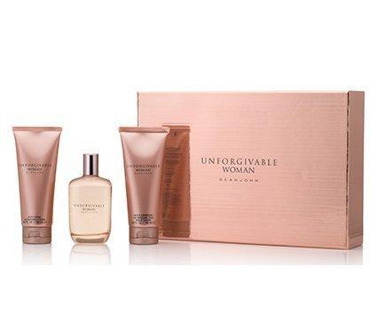 unforgivable-woman-for-women-by-sean-john-gift-set-by-unforgivable-woman
