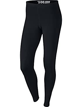 Nike Damen Leggings Leg-A-See