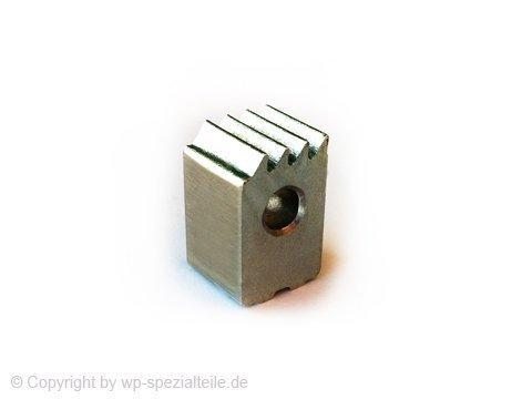 special-parts-rs-005-haga-clic-en-piedra-apoyabrazos-defectuoso-an-resto-juego-de-reparacin-clase-v-