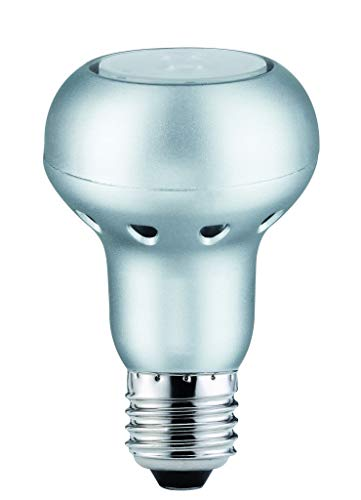 Paulmann LED R63 Pflanzenlicht 6W E27 230V | 283.41