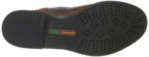 Timberland Savin Hill FTW_EK Damen Chelsea Boots Braun (Tobacco Forty)