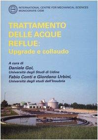 trattamento-delle-acque-reflue-upgrade-e-collaudo