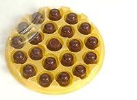 Punjabi Ghasitaram's Special Rich Dry Fruit Chocolates Box 21pcs