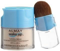 almay-wake-up-hydrating-makeup-010-ivory