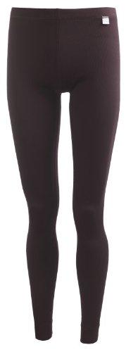 Helly Hansen W HH Dry Pant – Pantalón para mujer