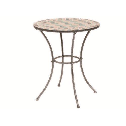 siena-garden-fiore-mesa-con-diseo-de-mosaico-dimetro-60-cm-altura-71-cm-color-plateado-y-negro-mate