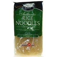 Eskal G/F Rice Noodles Vermiceli 400 g