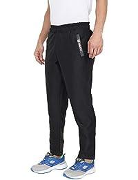 4b0d3714d8dd 3XL Men s Track Pants  Buy 3XL Men s Track Pants online at best ...