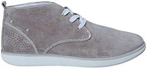 Igi&Co 1124 Zapato Casual Hombre Gris 41