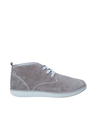 Igi&Co 1124322 Ankle Man