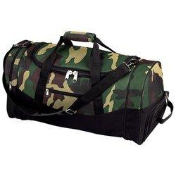 Extreme Pak? Camouflage 58,4cm imperméable sac fourre-tout