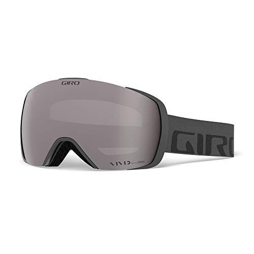 Giro Contact Máscaras de esquí/Snow